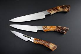 coutellerie cuisine couteau de cuisine artisanal haut de gamme