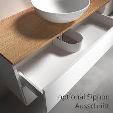 waschbeckenunterschrank mit schubladen borkum 02a