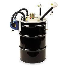 air cycle bulb eater r bulb crusher vrs premium 4ave9 330 005