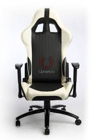 Brown Leather Office Chairs Durable Office Chair Office Chair ... Xrocker Pro 41 Pedestal Gaming Chair The Gasmen Amazoncom Mykas Ergonomic Leather Executive Office High Stonemount Chocolate Lounge Seating Brown Green Soul Ontario Highback Ergonomics Gr8 Omega Gaming Racing Chair In Cr0 Croydon For 100 Sale Levl Alpha M Series Review Ground X Rocker 21 Bluetooth Distressed Viscologic Starmore Back Home Desk Swivel Black Goplus Pu Mid Computer Akracing Rush Red Zen Lounge_shop