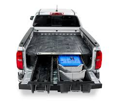 Truck Bed Storage Drawers Truck Accessories - Oukas.info Diy Truck Bed Storage Drawers Plans Diy Ideas Bedslide Features Decked System Topperking Terrific Hover To Zoom F Organizer How To Install A Pinterest Bed Decked Midsize Overland F150 52018 Sliding 55ft Storage Drawers In Truck Diy Coat Rack Van Cargo Organizers Download Pickup Boxer Unloader 1 Ton Capacity