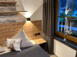 luxus apartment ramsau im zillertal aktualisierte