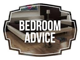 design advice carpet installation flooring orland park il