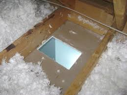 Drop Ceiling Air Vent Deflector by How To Add An Air Duct To A Room Connect The Flex Duct