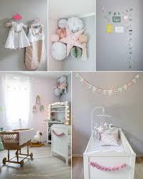 chambre bebe beige charmant chambre bebe beige avec chambre bebe beige et blanc maison