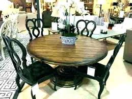 Dining Room Table Clearance Chair Sale Extraordinary