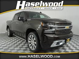 New 2019 Chevrolet Silverado 1500 High Country 4 Door Cab; Crew In ... Tax Savings On Trucks Lnan Chevrolet Of Lowell Near Lawrence Get Truckin With A Used Chevy Colorado Pickup Naperville 2006 Trailblazer Lt Burgundy Suv Sale 135621 1955 Cameo Rk Motors Classic And Performance Cars Volt Go But Gm Cutting Deciding Fate Hummer For 25900 You Dont Know How Lucky Are Boy Back In The Preowned 2017 Impala Premier 4dr Car Villa Park 38135 Cumminspowered K50 The Ultimate Rig Chevroletforum Top 8 Ugliest Honor Ugly Truck Day News Wheel Camaro Turbo Autox Concept Designed To Carve Cones 2019 Silverado Promises Be Gms Nextcentury Truck Lease Deals Mccluskey