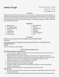 Resume For Job Apply New Job Application Letter German Example New ... Cover Letter Examples For Recent Graduates New Resume Ideas Of College Graduate Example Marvelous Job Template Lpn Professional Elegant Sample A For Samples High School Grad Fresh Rumes Rn Resume Format Fresh Graduates Onepage Modern Recent Grad Sazakmouldingsco Communication Cv Ctgoodjobs Powered By Career Times