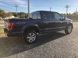 Flex Fuel Ford F-150 Platinum In North Carolina For Sale ▷ Used ... 2017 Chevy Silverado Fayetteville Nc Reedlallier Chevrolet Used Car Specials At Crown Dodge In North Carolina Area 2015 Ford Super Duty F250 Srw For Sale 2012 Gmc Sierra 1500 New Cars 2016 F150 Caterpillar Ct660s Dump Truck Auction Or Lease Fayettevilles Food Wednesday Draws Another Big Crowd News Midsouth Wrecker Service Towing Company Black Friday Powers Swain