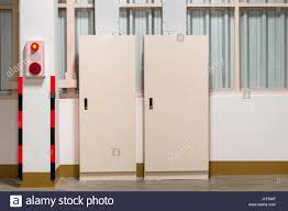 Rittal Cabinets Visio Stencils by Electrical Panel Dropot Com