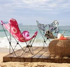 Telescope Beach Chairs With Cup Holder by The Best Beach Chairs For Summer A Buying Guide Photos Huffpost