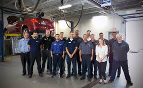 100 West Herr Used Trucks Service Center Nissan Orchard Park