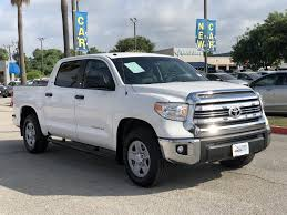 Pre-Owned 2017 Toyota Truck Tundra 2Wd SR5 CREWMAX 2WD 4.6L SR In ... 2016 Toyota Tacoma Edmton Ab Line4nyotatruckwwwapprovedautocoza Approved Auto V6 First Test Review Motor Trend Alinum Truck Beds Alumbody New 2018 Sr5 Access Cab 6 Bed 4x4 At Trd Sport 5 Things You Need To Know Video Phoenix Experts Dealership Serving Scottsdale World Serves Houston Spring Fred Haas Hilux Goes To Show Is Still Invincible After 50 Years Lineup Krause Serving The Lehigh Valley 2014 Overview Cargurus Baja Hot Wheels Wiki Fandom Powered By Wikia