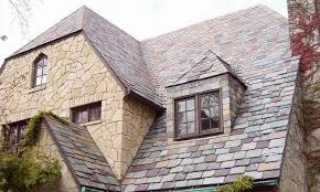 slate roof cost for 2018 complete buying guide roofcalc org