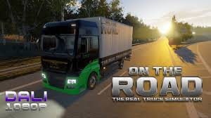 ON THE ROAD - Truck Simulator | Steam Early Access - YouTube Truck Driver Detention Pay Dat Keep On Truckin 5 Companies Disrupting The Road Freight Industry History Wj Casey Delivering Happiness Through Years The Cacola Company Early Trucking Backlight I Cast Your Light Of Refrigerated Abco Transportation Who Says Romance And A Trucking Business Dont Mix News About Us Dg Coleman Inc Ccj Photo Blog Innovation In 13 Otographs Gulfport Ms Gulf Intermodal Services Selfdriving Trucks Are Going To Hit Like Humandriven Tech Convoy Downplays Uber For Tagline Wake