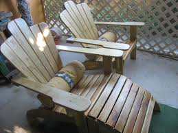 Adirondack Chair Plans - Comfort And Style For Your Patio Best Rocking Chair In 20 Technobuffalo Double Adirondack Plans Bangkokfoodietourcom Fascating Bedrooms Twin Portable Folding Frame Wooden Air The Guild Archive Edition Textiles Ideas For The House For Outdoor Download Wood Baby Relax Hadley Rocker Beige Annie Sloan Old White Barristers Horse Swing Glider Metal Replacem Cover Home Essentials Outsunny Loveseat With Ice Lowback Side Smithsonian American Art Museum