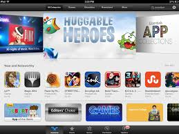 How to change app store country in iOS 8 The iBulletin