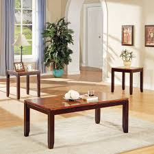 The Dining Room Inwood Wv by Steve Silver Abaco 5 Piece Double Drop Leaf Dining Table Set