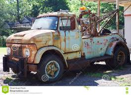 Rusted Out Early 1940s Ford Tow Truck Editorial Stock Image - Image ... 1999 Used Ford Super Duty F550 Self Loader Tow Truck 73 2018 New Freightliner M2 106 Rollback Tow Truck Extended Cab At Wrecker F350 Superduty Wheel Lift 2705000 Ford Tow Truck Planes Trains Trucks Cars Pinterest 1929 Model Aa Stock Photo 479101 Alamy Trucks In North Carolina For Sale On 1996 For Sale Our Weekend With A F650 2012 F450 67 Diesel 44 Wheel Lift World Bangshiftcom Top 11 The Cars Mctaggart Did Not Expect To See Used 2009 Ford Rollback For Sale In New Jersey 11279