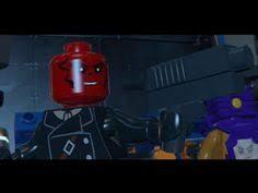 That Sinking Feeling Lego Marvel Xbox by Lego Marvel Super Heroes 100 Walkthrough Part 10 That Sinking
