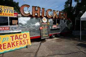100 Austin Tx Food Trucks The Home Of Street Food Texas