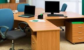 fourniture bureau professionnel déco fourniture bureautique mobilier 59 creteil fourniture