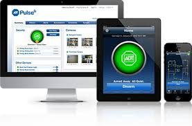 Home Monitoring With ADT 877 907 6760