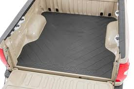 Truck Bed Mat W/ Rough Country Logo For 2007-2018 Toyota Tundra ... Westin Bed Mats Fast Free Shipping Partcatalogcom Truck Automotive Bedrug Mat Pickup Titan Rubber Nissan Forum Dee Zee Heavyweight 180539 Accsories At 12631 Husky Liners Ultragrip Dropin Vs Sprayin Diesel Power Magazine 48 Floor Impressionnant Luxury Max Tailgate M0100c Logic Undliner Liner For Drop In Bedliners Weathertech Canada Styleside 65 The Official Site Ford Access