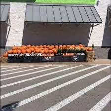 Pumpkin Patch Fayetteville Arkansas by Fayetteville Walmart Neighborhood Market Pharmacy 2690 E Citizens