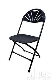 Mity Lite Chair Tree by Mity Lite Flex One Folding Chair Black Folding Chairs Room