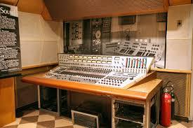 100 Studio Son RCA B Wikipedia