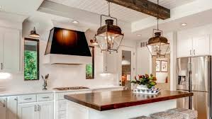 Lighting Farmhouse Kitchen Design And Dining Ideas Youtube With Awesome For Your Residence Idea