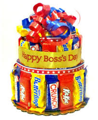 Bosss Day Decorations by 25 Unique Candy Bar Bouquet Ideas On Pinterest Candy Bouquet