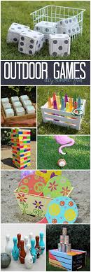 Best 25+ Backyard Games Kids Ideas On Pinterest | Outdoor Games ... Diy Backyard Ideas For Kids The Idea Room 152 Best Library Images On Pinterest School Class Library 416 Making Homes Fun Diy A Birthday Birthday Parties Party Backyards Awesome 13 Photos Of For 10 Camping And Checklist Best 25 Games Kids Ideas Outdoor Group Dating Teens Summer Style Youth Acvities Party 40 Acvities To Do With Your Crafts And Games Unique Water Hot Summer 19 Family Friendly Memories Together