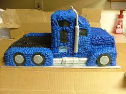 Maxresdefault Truck Birthday Cake Unique Cakes Construction Ideas ... Truck Cake Made From Wilton Firetruck Pan Olivers 2nd Birthday My Nephews 2nd Birthday Fire Cakecentralcom Toko Ani Products Here Comes A Engine Full Length Version Youtube Beki Cooks Blog How To Make A Howtocookthat Cakes Dessert Chocolate To Number One Tin Amazoncouk Kitchen Home Getting It Together Party Part 2 Indoor Inspiration Dump Plus Good Truckcakes Monster Odworkingzonesite Aidens First Must Have Mom How To Cook That