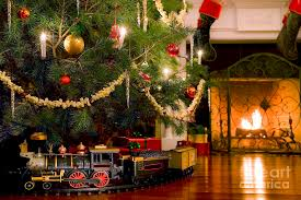 Christmas Toys For Astounding Geotrax Train R Us And Xmas Toy Sets