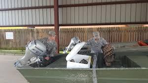 Pumpkin Patch Hammond La by La Guard Prepares For Tropical Storm Cindy Response Katc Com