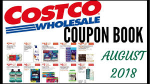 💵 AUGUST 2018 COSTCO COUPON BOOK ● COSTCO DEALS FOR AUGUST 8/9/18- 9/2/18 Promo Code For Costco Photo 70 Off Photo Gift Coupons 2019 1 Hour Coupon Cheap Late Deals Uk Breaks Universal Studios Hollywood Express Sincerely Jules Discount Online 10 Doordash New Member Promo Wallis Voucher Codes Off A Purchase Of 100 Registering Your Ready Refresh Free Cooler Rental 750 Per 5 Gallon Center Code 2017 Us Book August Upto 20 Off September L Occitane Thumbsie Upcoming Stco Michaels Broadway