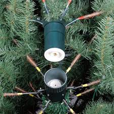Christmas Tree Shop North Dartmouth Mass by Holiday Time Pre Lit 7 5 U0027 Covington Fir Artificial Christmas Tree
