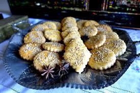 tamiser cuisine gâteau de milan au sésame cuisine italienne cuisine de zika