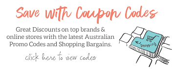 Find Australian Coupon Codes, Deals And More Direct On My ... The Ordinary Hyaluronic Acid 2 B5 Hydration Support Formula 30ml Targeted Sephora Coupon In Email 15 Off 50 Muaontcheap Up To 33 Off Nitro Pro 12 Discount 100 Working Can You Crack The Promo Code Find Australian Coupon Codes Deals And More Direct On My Nobrainer Set Business Archives Generate Change Underarmour Caffeine Solution 5 Egcg