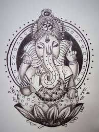 Art Bw Black And White Drawspiration Drawing Draw Creative Animal