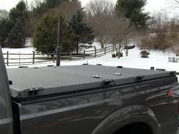 Diamondback Tonneau Cover... (for The F350 I May Or May Not Have ... Diamondback Truck Covers Releases New Products For Kubota Rtv And An Alinum Tonneau Cover On A Chevy Silverado Rugged Bl Flickr Diamondback Se Volkswagen Amarok Hd Call Best Price 1500 Silver 2010 Nissan Frontier Pro4x Crew Cab 44 Diamondback 1owner Covers Truck Bed 23 Things North Carolinians Love To Spend Money Coverss Most Teresting Photos Picssr Pickup Northwest Accsories Portland Or Recent Elevation Of Laurierville Qc Canada Maplogs