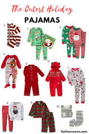 25+ Unique Pajamas For Kids Ideas On Pinterest | Kids Clothes ... Pottery Barn Kids Holiday Sneak Peek Sleepwear 1756 Winter Bear Pajamas Pjs Navy Moon Star Pajama Set Infant Toddler Daily Deals Party Ideas Troop Beverly Hills Glamping Nwt Halloween Tightfit New Christmas Sleeper 03 Month Pyjamas Sleeping Bags Huber Nugget Pinterest Bag Cozy And Teen Yeti Flannel Large Grinch Pjs Snug 68 Mercari Buy Sell Things 267 Best Table Settings Images On 84544 Size 3t Fire
