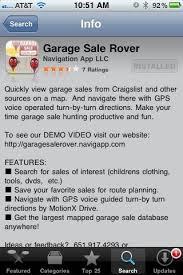 Best 25 Garage sale app ideas on Pinterest