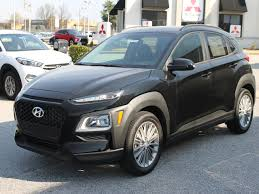 New 2018 Hyundai Kona SelVIN Km8k22aa2ju070398 In Greenville, Greer ... Quality Trucks Of Anderson 4139 Clemson Blvd Sc 29621 Auto Direct Llc 4026 Ypcom Fort Mill Ford New Used Car Dealership Chevy For Sale In Sc Pics Drivins 2000 Dodge Ram Family Spartanburg Cars For In Fountain Inn Autocom Buy Here Pay Seneca Scused Scbad Credit No Easley Mjs Land Ram Truck Dealer 1500 2500 3500 Promaster Tahoe Pictures Intertional South Carolina On