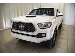 Used Toyota Tacoma For Sale - Pre Owned Toyota Tacoma For Sale ... Used 2017 Toyota Tacoma For Sale Russeville Ar 5tfaz5cn8hx047942 I Cant Believe People Are Paying This Much Tacomas Mount Ayr Vehicles For You May Want A Vintage Defender But Get 2016 Stanleytown Va 3tmcz5an9gm024296 Houston New Lease Finance Rebates Incentives Buy Xtracab Pickup Trucks Toyotatacomasforsale Review Consumer Reports 2011 Access Cab At Mash Cars Serving Wahiawa Hi Lifted In Savannah Ga Automallcom