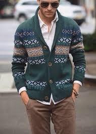 Cardigan Menswear Mens Sweater Glasses Pattern Bottoms Jeans Khaki Pants Tribal Shirt Cute Cool Hot Man