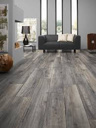 Best Grey Lino Flooring Amazing Living Room With Vinyl 25