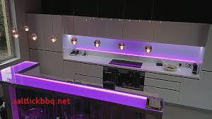 plinthe cuisine schmidt spot led meuble cuisine pour idees de deco de cuisine fraîche
